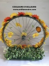 roue-cycliste-lierre-orchidee