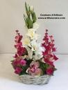 vannerie-couleurs-dailleurs-fleurs artificielles