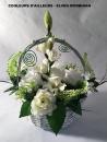 vannerie-osier-blanc-couleurs-dailleurs