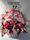 vannerie-osier-blanc-fleurissement-artificielle
