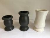 vase-funeraire-cimetiere-pvc-porcelaine