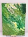 canvas33x46a-carton-entoile-peinture-acrylique