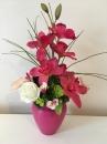 comopsition-florale-fetes-des-meres
