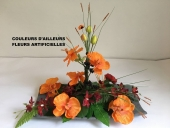 composition-florale-artificielle-orchidee