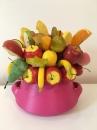 coupe-fruit-bio-fetes-des-meres