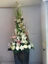 decor-fleurs-artificielles