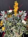 fleur-feuillage-deco-interieur-maison