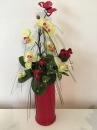 poterie-cadeau-orchidee-fete-des-meres