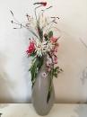 poterie-fleur-artificille-fete-des-meres