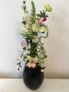 poterie-fleur-cadeau-fete-mamans