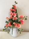 poterie-fleur-orchidees-pour-maman