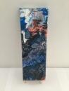 t10x30a-tableau-cadre-couleurs-dailleurs
