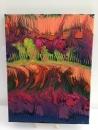 t27x35a-tableau-contemporain-couleurs-dailleurs