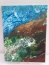 t30x40a-tableau-acrylic-pouring-globe