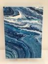 ta24x33a-acrylique-pouring-couleurs-dailleurs
