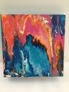 ta29x29a-tableau-couleurs-dailleurs-contemporain
