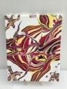 tb24x30a-peinture-artistique-fleur-abstraite
