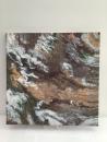 tb50x50a-peinture-couleurs-dailleurs-fluorescente