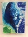 td24x33a-fluid-art-acrylic-abstrait