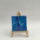 te7x7-tableau-acrylic-pouring-fluid