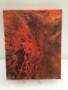 tf24x30a-tableau-couleurs-dailleurs-plaudren
