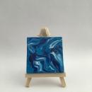 tf7x7-tableau-fluid-art-pouring