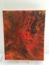 tq24x30a-lave-peinture-cadre-bois