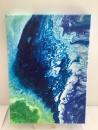 tr24x33a-tableau-planete-bleu-acrylic