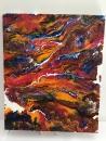 tw38x46a-peinture-artfluid-pouring-medium