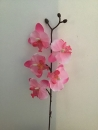 tige-orchidee-c1-pink-artificielle